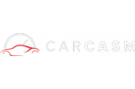 CarCasm
